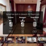 Unternehmensgeschichte von Bertelsmann digital entdecken