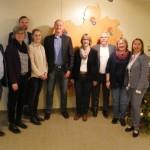 Präventionsprojekte im Kinderschutz: Die ersten vier Projekte starten in Lippe
