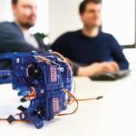 Neuer Masterstudiengang Integrierte Technologie- und Systementwicklung