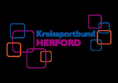 Der Kreis Herford lernt schwimmen, Foto: Stadt Herford