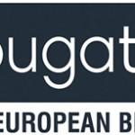 7,6 Millionen Euro für neue Tourismusprojekte