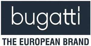 Bugatti-THE_EUROPEAN_BRAND_Anzeige