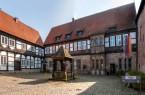 Burg Blomberg (Foto: Landesverband Lippe