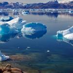 Grönland – Impressionen einer anderen Welt