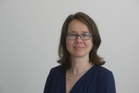 Katja Simons, Foto: Bernd Wannenmacher