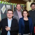 Bielefeld Marketing stellt gemeinsam mit Partnern das Programm bis zum Sommer 2020 vor