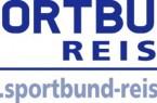 Foto: Sportbund Reisen