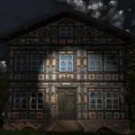 Besondere Führungen im Hexenbürgermeisterhaus und im Junkerhaus am 27. Dezember
