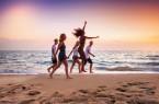 ruf Jugendreisen bereichert sein Urlaubsangebot für 2020. Foto: ruf Jugendreisen