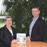IHK-Akademie  stellt aktuelles Weiterbildungsprogramm vor