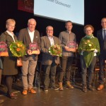 Stadt Höxter vergibt erstmals Heimat-Preis