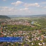 """""""Es ist mein Zuhause, das mich glücklich macht"""" – neuer Imagefilm der Stadt Höxter online"""