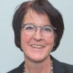 Simone Heuwinkel leitet ab 1. Januar 2020 IHK-Akademie Ostwestfalen