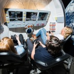 Heinz Nixdorf MuseumsForum: Höchste  Besucherzahl seit zehn Jahren