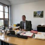 Dietrich-Bonhoeffer-Berufskolleg ist Europaschule und legt Wert auf modernste Technik