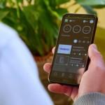 Spielerisch Energie sparen –FEEdBACk Projekt startet in die Praxisphase