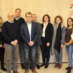 Neue Ausbildungsmöglichkeiten (PiA) am Felix Fechenbach Berufskolleg