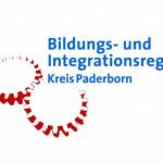 Land NRW stellt 5 Millionen Euro für innovative Projekte für Flüchtlinge zur Verfügung