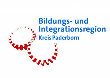 logo des Bildungs- und Integrationszentrums Kreis Paderborn