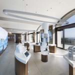 1,9 Millionen Besucher in den Museen, Stiftungen und Besucherzentren des LWL