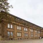 Startschuss für die Stiftung Preußen in Westfalen