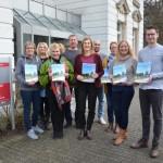 Neues Gastgeberverzeichnis für Bad Oeynhausen 2020 erschienen