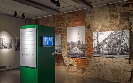 LWL- Medienzentrum für Westfalen; Gestaltung: Vera Lohmann Foto: Schmidt/Alte Hansestadt Lemgo