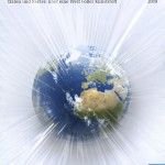 Plastikatlas informiert über die Folgen des sorglosen Umgangs