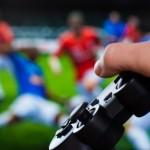 eSport – in Bielefeld ein Sport der Zukunft