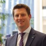 AOK NordWest hält Zusatzbeitrag in 2020 stabil