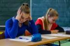 Schulstress, Foto: Studienkreis