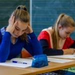 Schluss mit dem Schulstress: Gratis-Ratgeber zum Halbjahreszeugnis