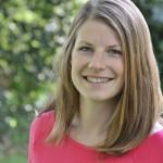 Jun.-Prof. Dr. Claudia Alfes-Neumann in Junges Kolleg der Nordrhein-Westfälischen Akademie aufgenommen