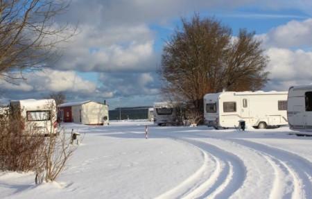 WintercampingMV