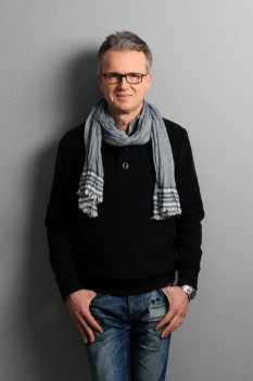 Artur Rosenstern Fotostudio Flentge Literaturkreis.
