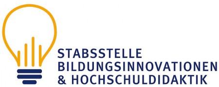 csm_Logo_Stabsstelle_cfc4fd8941