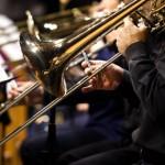 Noch freie Plätze bei der Kreismusikschule