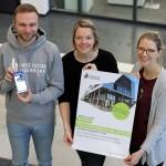 Studienangebote der Uni Paderborn: Infotag für Schülerinnen und Schüler am 3. Februar