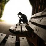 Kreis will Teufelskreis von Sucht und Wohnungslosigkeit durchbrechen