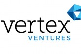 logo-vertex-ventures-1600x900px_article_landscape_gt_1200_grid