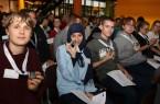 Nach dem Abitur stehen für Jugendliche wichtige Schritte und Entscheidungen an: Foto: Studienkompass