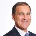 Bertelsmann stärkt Vertretung in Brüssel