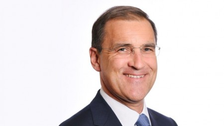 Vincent de Dorlodot, bislang General Counsel RTL Group, neuer Leiter des Brüsseler Büros