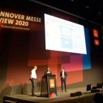 Weidmüller will Machine Learning in der Industrie in die Breite tragen