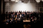 200214_VMZ-Eröffnung©Bülent