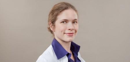 Herzkreislauf - Vortrag, Foto: Klinikum Gütersloh