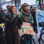 Erneuter weltweiter Klimastreik – Fridays for Future