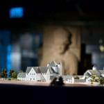 Breites Themenspektrum  im LWL-Museum in der Kaiserpfalz