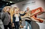 Foto: LWL-Museum für Naturkunde
