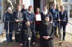 Stadt Höxter erhält Förderung für Grüne Infrastruktur, Foto: Stadt Höxter